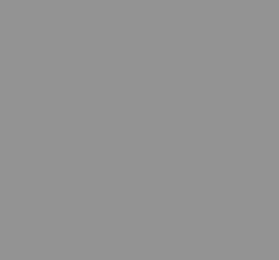 Citroën Álava Lascaray