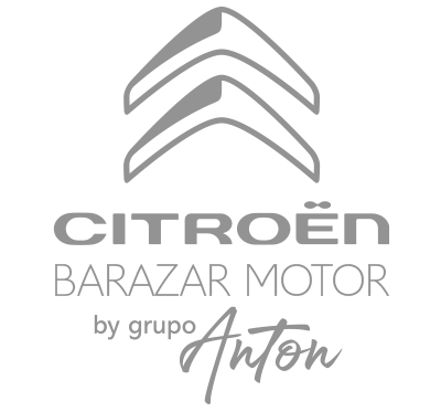 Barazar Motor Vitoria-Gasteiz